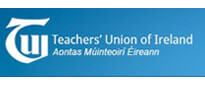 Teachers' Union of Ireland