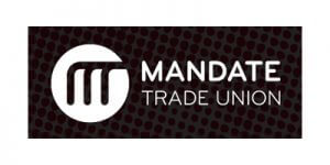 Mandate Trade Union