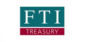 FTI Treasury