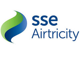 Airtricity
