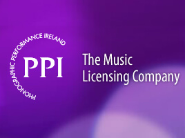 PPI Music Licensing Company