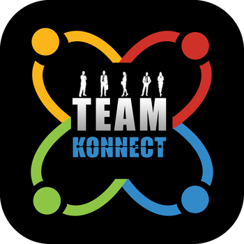 Team Konnect Online