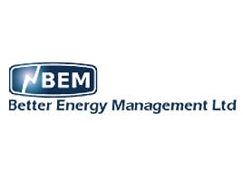 Better Energy Management