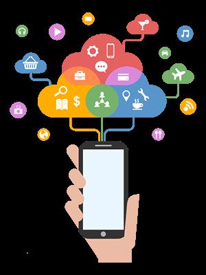 Mobile App Opportunity