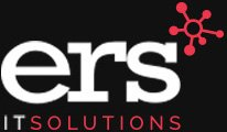 ERS IT Solutions