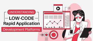 Understanding Low Code App Dev