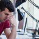 Why Do Software Projects Fail